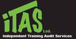 ITAS NZ – Independent Training Audit Services